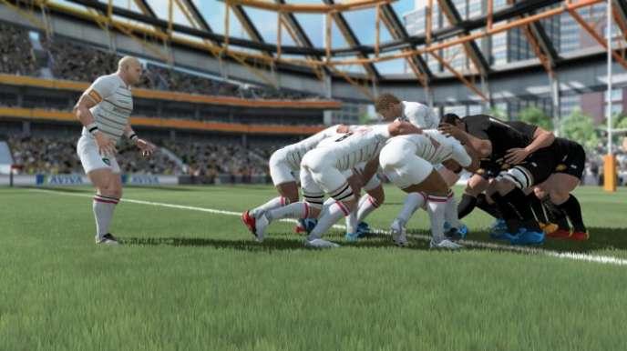 Avec 41/100 de note moyenne sur Metacritic,« Rugby 18» est emblématique des simulations sportives mal aimées de Bigben Interactive. Une situation amenée à évoluer sur le long terme.