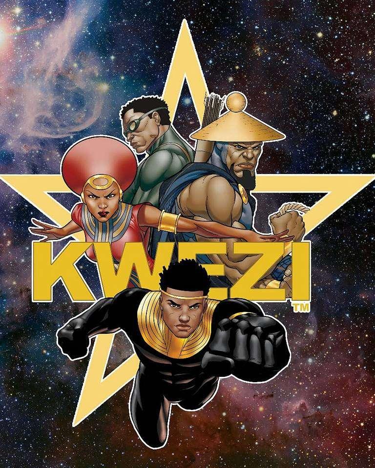 Kweiz, le Héros d'Afrique (en cours) 580b74b_1313-jdgzt5.3ang