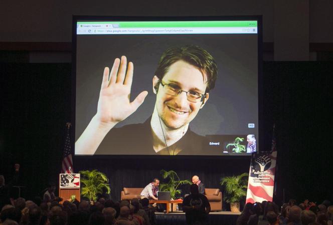 Les documents extraits de la NSA par Edward Snowden ont jeté une lumière crue sur les capacités très avancées d'écoutes sur Internet développées depuis une quinzaine d'années par les deux principales puissances occidentales en la matière, les Etats-Unis et le Royaume-Uni.