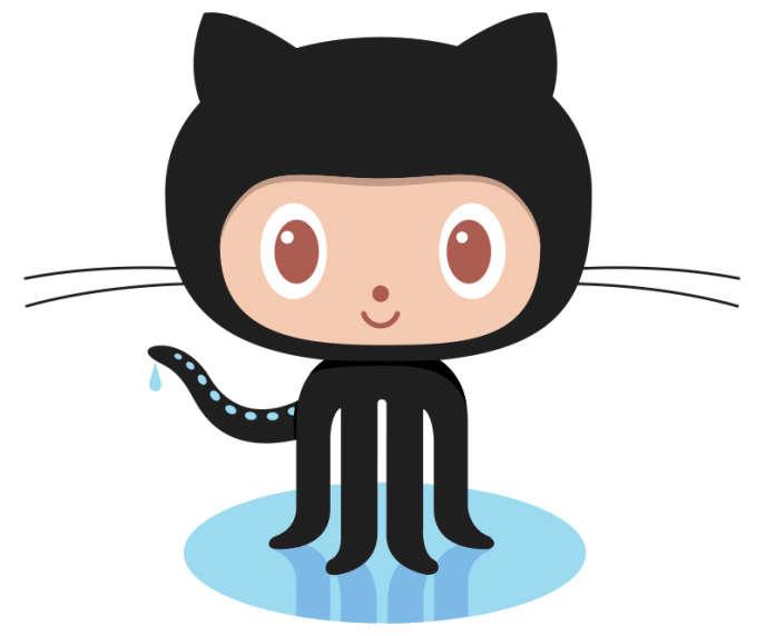 GitHub, dont le siège est à San Francisco, a officiellement vu le jour en 2008.