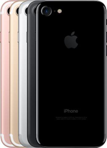 Le prix le plus économique pour un iPhone accompli. Apple iPhone 7 32 Go
