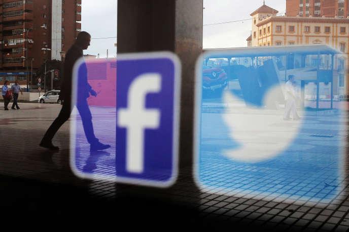 La circulation de la désinformation sur le Web a un lien direct avec le profit économique et l'audience.