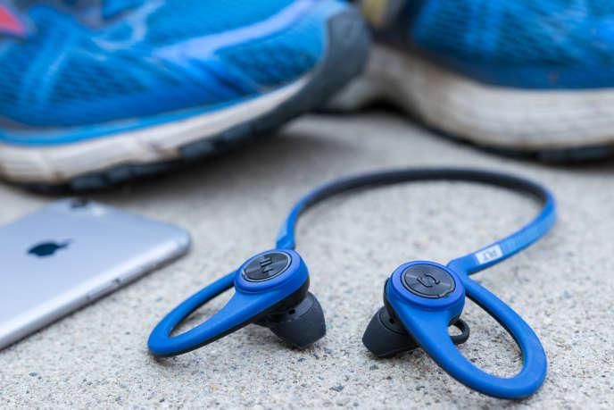 7b29e6bd0f Comparatif : les meilleurs écouteurs Bluetooth pour vos jogging ou ...