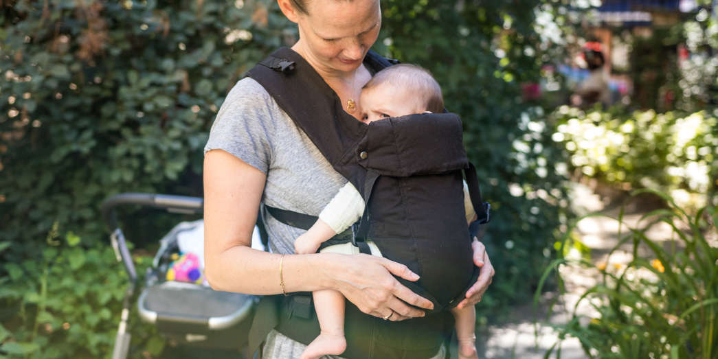 nouveau design coupon de réduction dessin de mode Quel porte-bébé choisir ? Notre comparatif des meilleurs ...