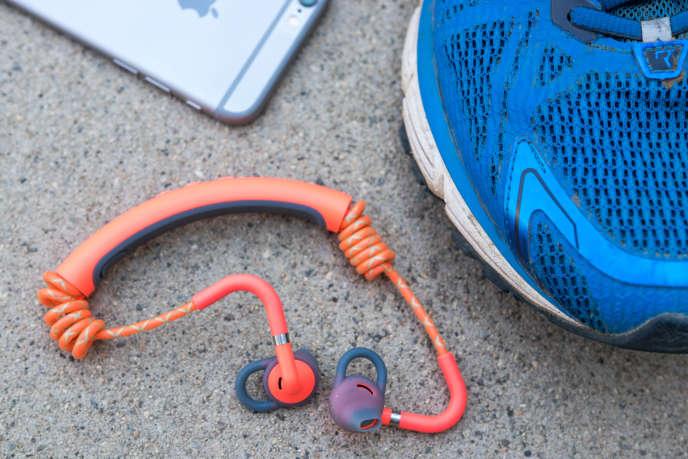 Notre Sélection Des Meilleurs écouteurs Bluetooth Pour Vos Jogging