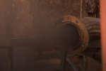 Des ingénieurs indiens ont inventé un dispositif qui transforme le diesel en encre. Fixé aux générateurs, il permettrait de diminuer la pollution.