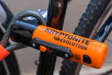 Les meilleurs cadenas de vélo en 2020