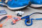 Les meilleurs écouteurs Bluetooth pour courir