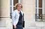 « On notera la nouvelle occasion manquée de favoriser les mécanismes de cofinancement de la formation, par l'employeur ou par le salarié lui-même. Responsabiliser et sortir de la prescription de formation suppose en effet une participation active de la personne formée» (La ministre du travail Muriel Penicaud à l'Elysée, le 6 juin).