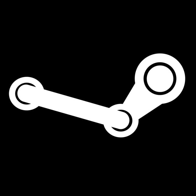 Steam est une boutique en ligne de jeux vidéo sur ordinateur incontournable.