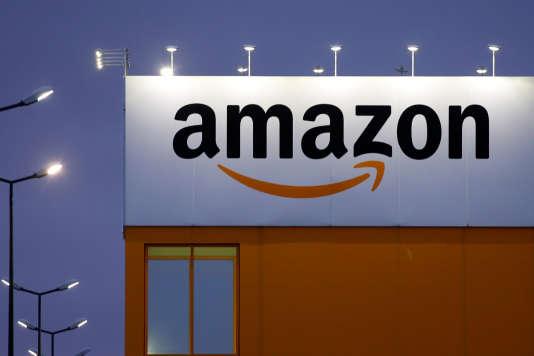 Amazon est à la pointe sur l'intelligence artificielle – y compris les technologies de reconnaissance faciale.