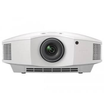 Le meilleur projecteur home cinéma Sony VPL-HW45ES