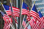 Comment fonctionne l'extraterritorialité du droit américain ? Trois minutes de vidéo pour en comprendre les grands principes.