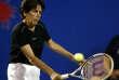 La championne du tennis brésilien Maria Esther Bueno est décédée le 8juin à Sao Paulo.