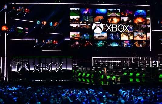 Microsoft est lancé depuis deux ans dans une opération de reconquête de sa légitimité et de son image, après le flop au lancement de la Xbox One.