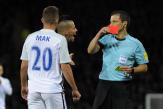 Euro 2021: pourquoi les joueurs de foot simulent-ils autant?