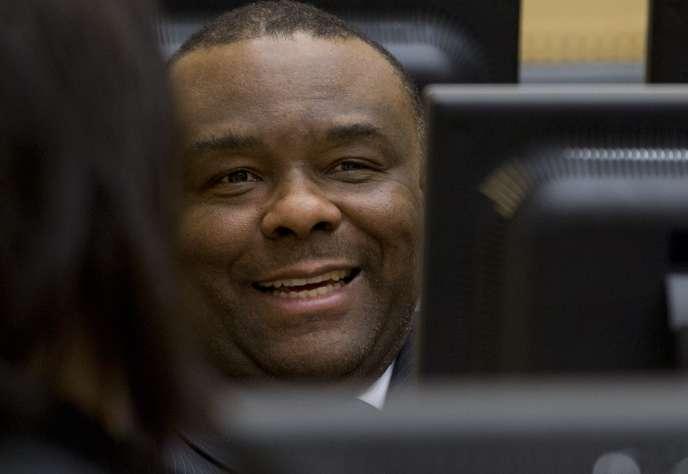 Le procès de Jean-Pierre Bemba, ouvert à La Haye en novembre2010, était le premier de la CPI mettant en avant la responsabilité d'un commandant militaire quant à la conduite des troupes sous son contrôle.