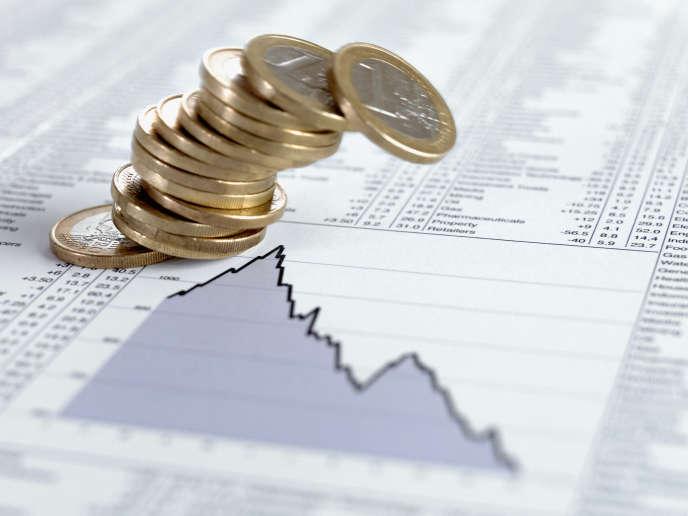 Le gouvernement veut relancer lesfonds « euro-croissance ».