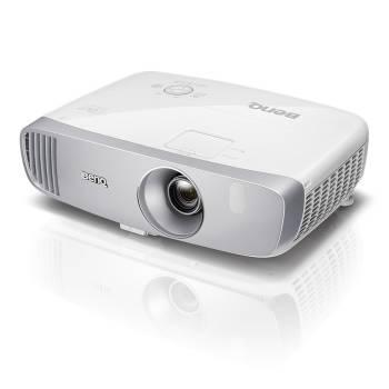 Le meilleur vidéoprojecteur de sa catégorie BenQ W1120