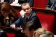 «Olivier Dussopt, secrétaire d'Etat auprès du ministre de l'action et des comptes publics, a d'ores et déjà annoncé que le gouvernement irait jusqu'au bout» (Photo: Olivier Dussopt, le 13 juin).