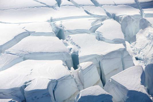L'Antarctique pourrait devenir la principale cause de la hausse du niveau des océans, devant la dilatation thermique – l'eau prend plus de place quand elle se réchauffe –, et la fonte de la banquise au Groenland et des glaciers à travers le monde.