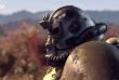 A l'E3 2018, Bethesda a dévoilé à la fois« Fallout 76», prévu pour la fin d'année, et annoncé« The Elder Scrolls VI», qui n'a pas de date.