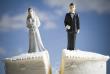 «Me Nicolas Graftieaux, associé au cabinetNMCG, précise à sa cliente qu'il n'existe encore aucune jurisprudence sur les conditions de remise en cause de la convention de divorce par consentement mutuel.»