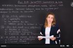 Le corrigé du commentaire littéraire consacré à un texte de Voltaire (Bac de français 2018, séries S et ES).
