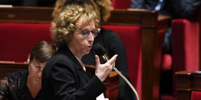 loi-pénicaud2-les-députés-lrm-prennent-quelques-libertés