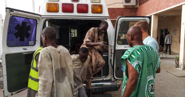 des-fillettes-transformées-en-bombes-humaines-par-boko-haram-au-nigeria