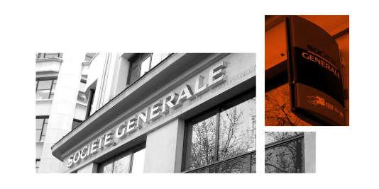 Culture d'entreprise société générale