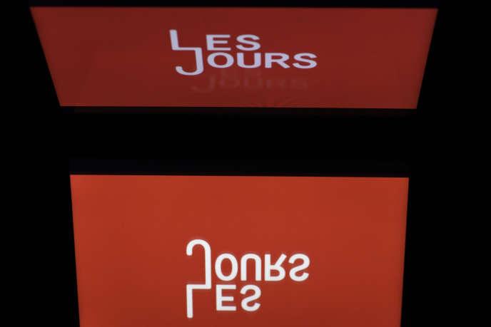 Créé en 2016, le site Les Jours compte aujourd'hui 11 000 abonnés.