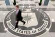 Des milliers de documents confidentiels de la CIA avaient fuité, en mars 2017.