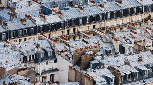 Les Britanniques sont, de loin, les premiers acquéreurs étrangers en France, révèle une étude de l'Observatoire BNP Paribas International Buyers, réalisée en partenariat avec les notaires de France et publiée le 20juin. Les sujets de sa très gracieuse majesté Elizabeth II représentent 25,9% de cette population.