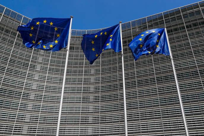 «L'Union européenne ne peut se permettre de ne rien faire en attendant les futures crises» (Bruxelles, le 20 juin).