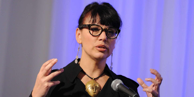 Nathalie Bondil, la directrice française du Musée des beaux-arts de Montréal, congédiée