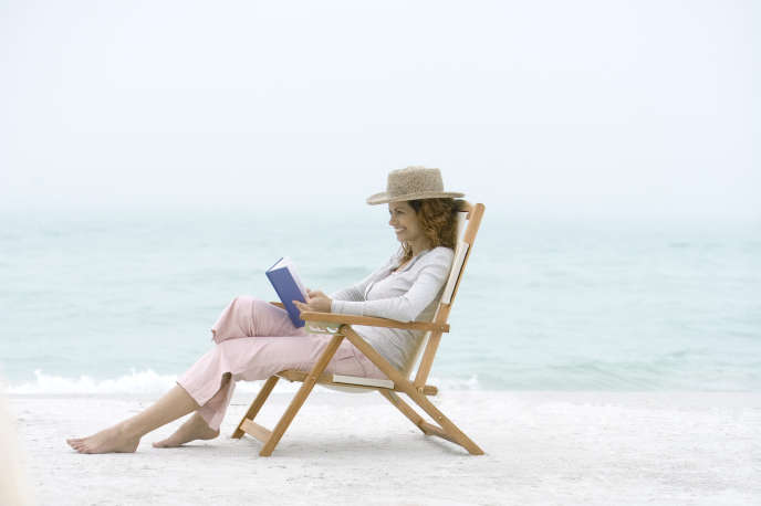 Les deux-tiers des plus de 50 ans déclarent épargner en prévision de leur retraite.