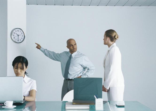 Selon une étude publiée en 2018,65% des CV seraient trompeurs.