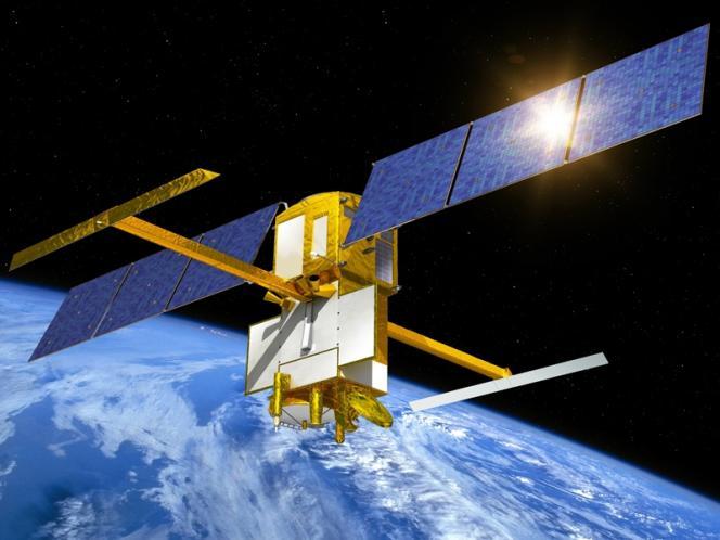 Le satellite franco-américain SWOT (Surface Water and Ocean Topography) sera lancé en avril 2021. Il est censé produire« des images d'une précision chirurgicale.Sur un 1 km de rivière, nous serons capable de détecter 1 cm de pente, ce que l'on est incapable d'observer à l'œil nu. A partir de ces données, nos algorithmes pourront en déduire le débit par exemple ».