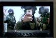 Le 17 juin 2018, le gouvernement israélien a donné son feu vert pour une loi censée protéger l'image des soldats israéliens.