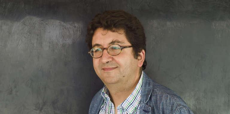 Hicham Falah, délégué général duFestival international du film documentaire d'Agadir