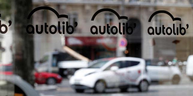 Le Syndicat Autolib' Vélib' métropole (SAVM) a voté, jeudi 21 juin, la résiliation du contrat avec le groupe Bolloré.