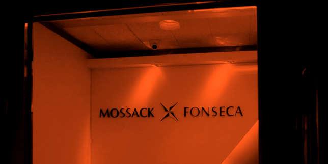 «Panama Papers»: mandat d'arrêt en Allemagne contre les fondateurs du cabinet Mossack Fonseca