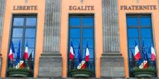 L'effort collectif de la France, en2016, pour lutter contre la pauvreté et l'exclusion atteignait 1,8% du produit intérieur brut.