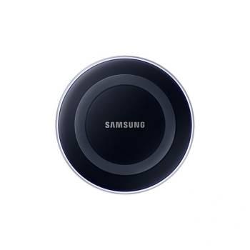 Le meilleur pad de chargement sans fil Qi Samsung EP-PG920