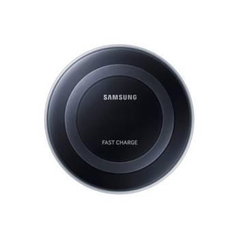 Une bonne inclinaison pour voir l'écran Samsung EP-NG930