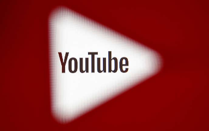Des youtubeurs LGBTQ se plaignent régulièrement de voir leurs vidéos démonétisées.