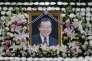 Kim Jong-pil s'est éteint samedi 23 juin à l'hôpital universitaire de Soonchunhyang de Séoul.