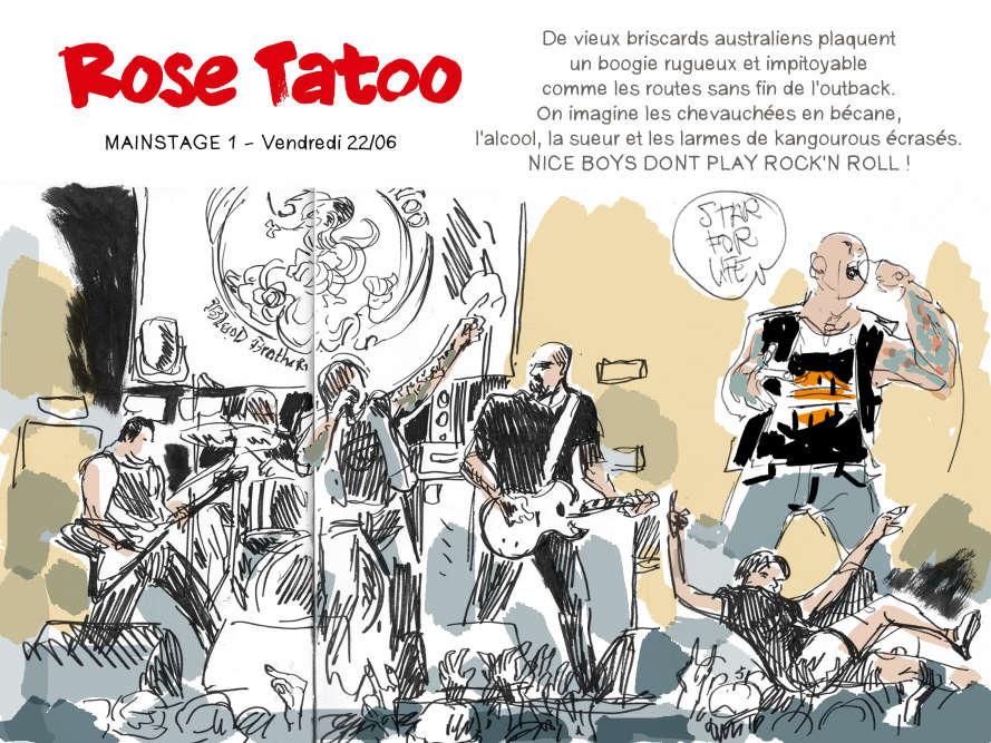Rose Tattoo - Page 7 Ae84123_8820-167xiif.k9twf