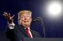 «Il n'y a pas de solution magique, mais un vrai défi à relever pour les politiques économiques à venir, si on veut éviter un protectionnisme populiste stigmatisant l'étranger aujourd'hui et les géants du digital demain» (Donald Trump en Caroline du Sud, le 25 juin).